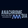 Anachrome Media