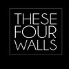 THESEFOURWALLS
