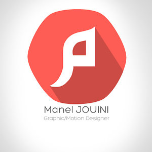 Profile picture for Manel JOUINI