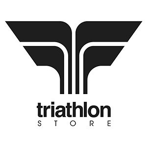 Profile picture for Triathlon Store