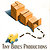 Tiny Boxes Productions LLC