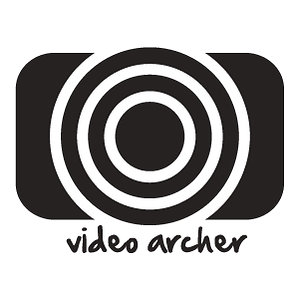 Profile picture for video archer