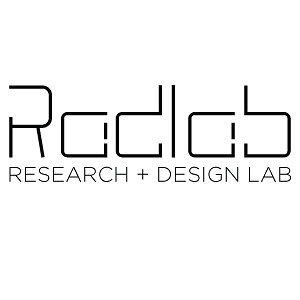 Profile picture for Radlab