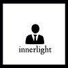 Innerlight Surf-Skate