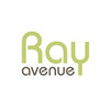 Ray Avenue