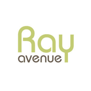 Profile picture for Ray Avenue