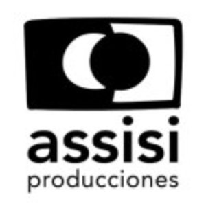 Profile picture for Assisi Producciones