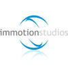 immotionstudios