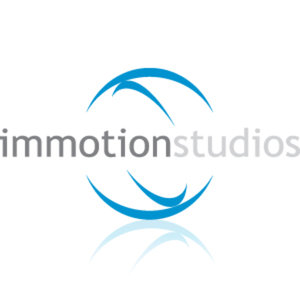 Profile picture for immotionstudios