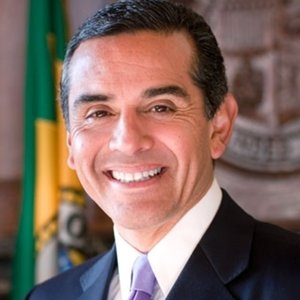 Profile picture for Antonio Villaraigosa