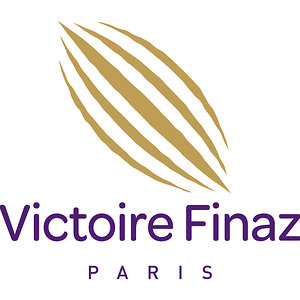 Profile picture for Victoire Finaz
