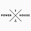 PowerhouseLDN
