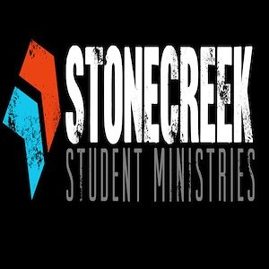 Profile picture for Stonecreek Students