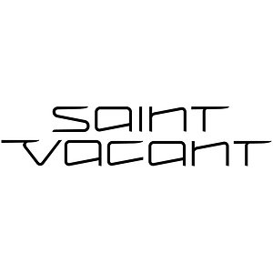 Profile picture for Saint Vacant