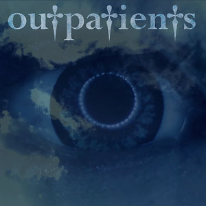 Profile picture for OUTPATIENTS