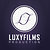 LUXYFILMS PRODUCTION