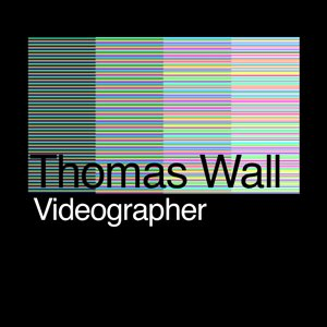 Profile picture for Thomas Wall