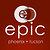Epic Productions LLC