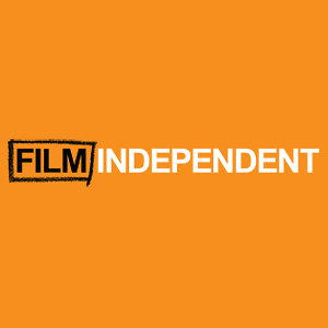 Profile picture for Film Independent