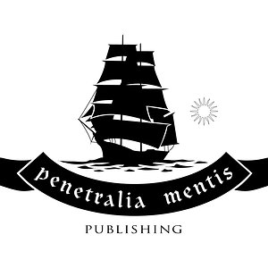 Profile picture for Penetralia Mentis Publishing
