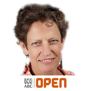 Profile picture for ABC Open Pilbara