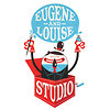 Eugene and Louise Studio