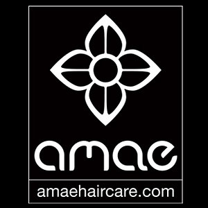 Profile picture for Amae Haircare