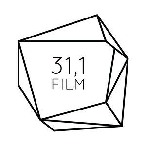 Profile picture for 31,1 Film