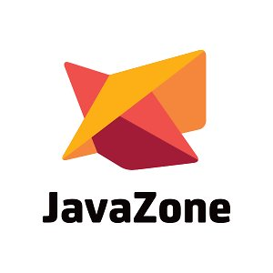 Profile picture for JavaZone