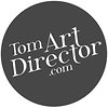 Tom Bellamy, Art Director