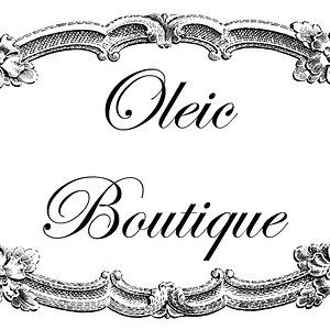 Profile picture for Tienda Oleic
