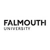 Falmouth University Media Centre