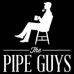 Profile picture for The Pipe Guys