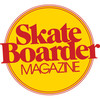 Skateboarder Magazine
