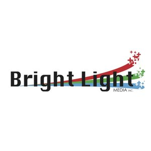 Profile picture for Bright Light Media LLC