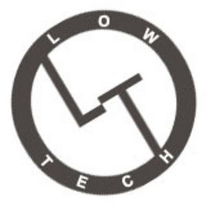 Profile picture for Lowrence Techumseh