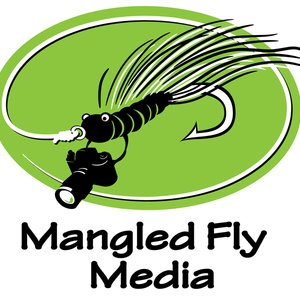 Profile picture for Mangled Fly Media