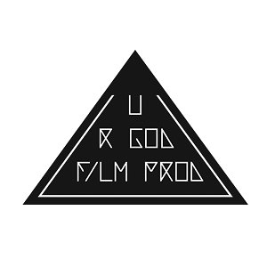 Profile picture for YOU ARE GOD FILM PROD.