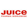 JUICE Pharma Worldwide