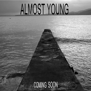 Profile picture for Almost Young Feature Film
