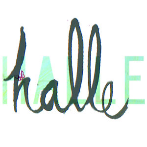 Profile picture for Halle Project