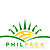 PHILPACK CORPORATION