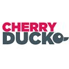 Cherryduck Productions
