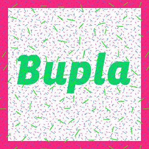 Profile picture for Bupla