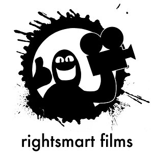 Profile picture for rightsmart