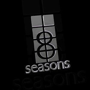 Profile picture for Eight Seasons