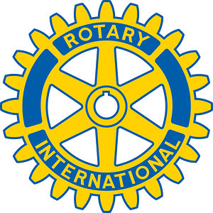 Profile picture for Rotary Club Of Bowen Inc.