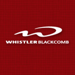 Profile picture for Whistler Blackcomb