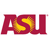 ASU, Academic Technologies