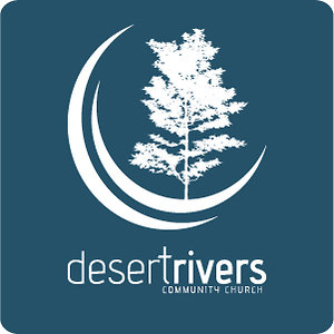 Profile picture for Desert Rivers Community Church